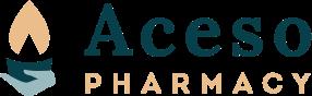 Aceso Pharma